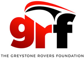 Greystone Rovers Foundation