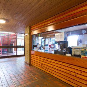Facility Bookings